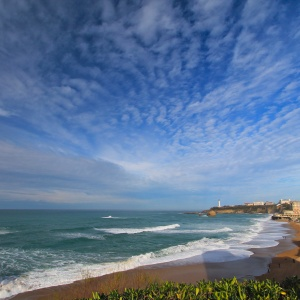 Galerie de photos - Biarritz