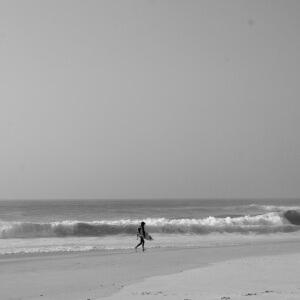 Galerie - Surfez